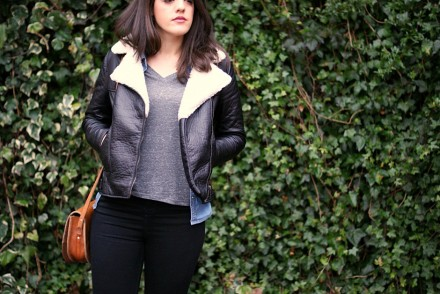5 essentials for dressing down in style