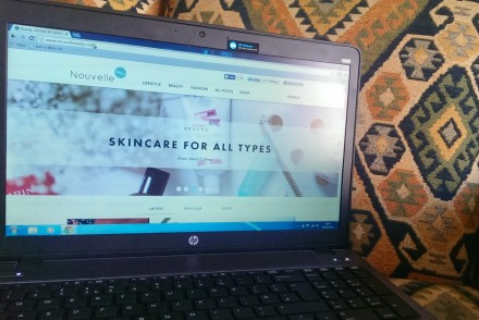 Best Skincare Blogs