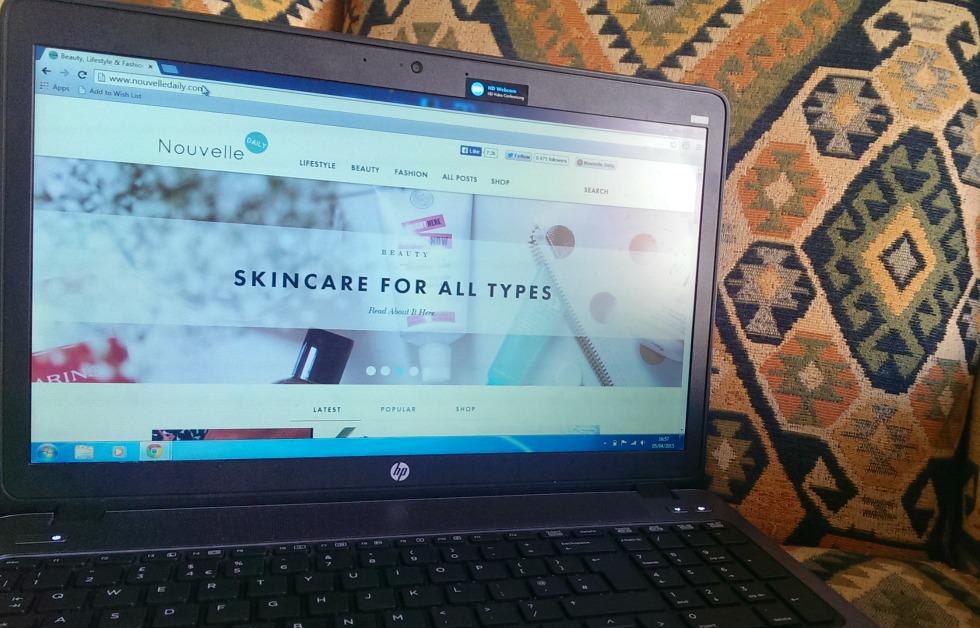 Best Skincare Blogs