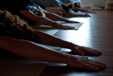 yoga_class