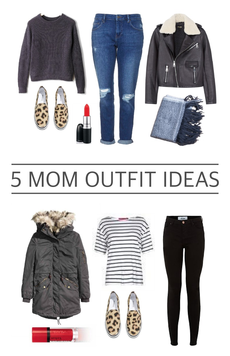 mom-outfits