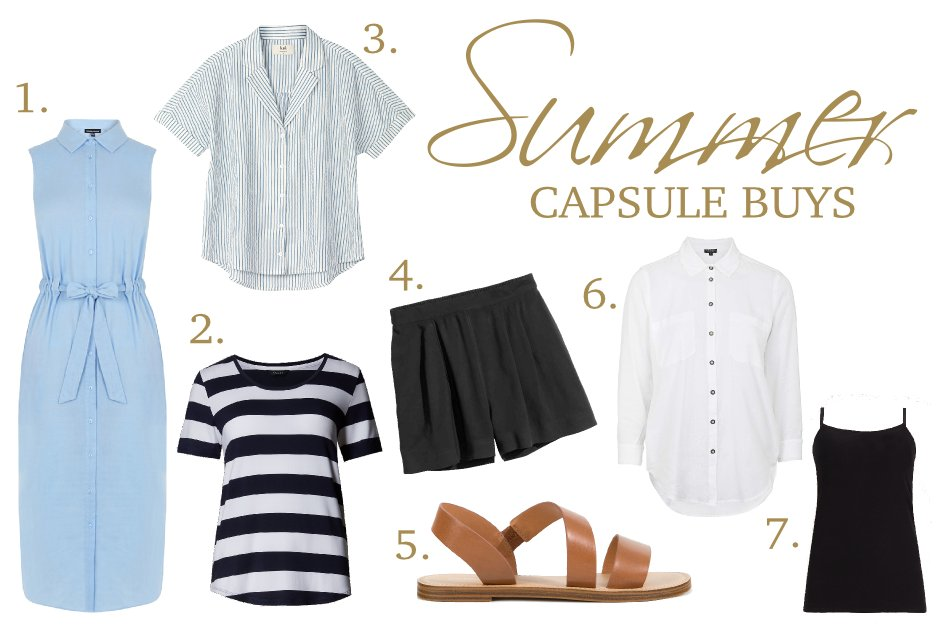 summer_buys
