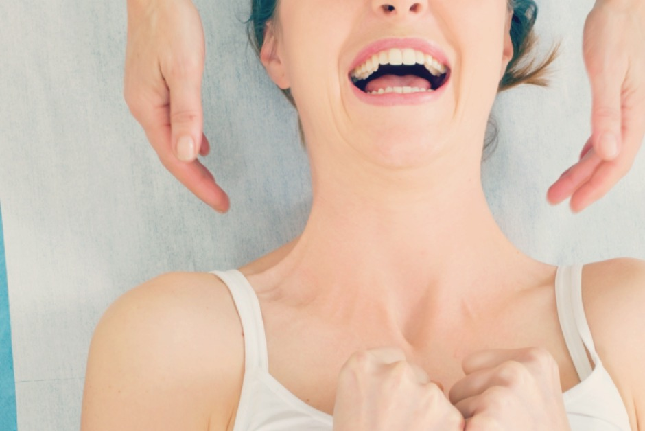 Massages: the good, the bad and the ugly   Everyday30