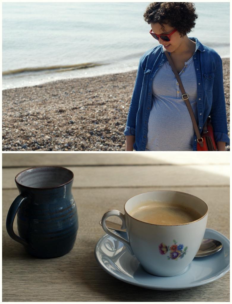 A weekend break in Kent