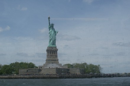 The New York City Edition