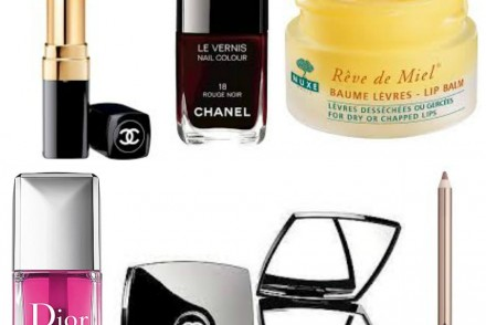 Affordable beauty gifts