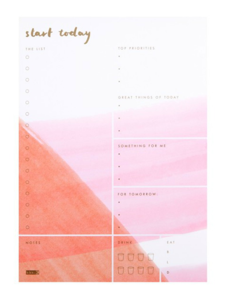 daily_notes_pad_be_brave_pink_front_1