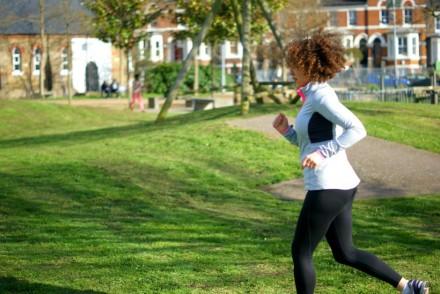 Tips for running 10k